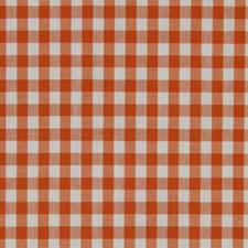Watermelon Decorator Fabric by Robert Allen/Duralee