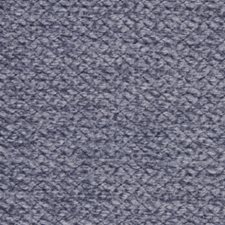 Moonstone Decorator Fabric by Beacon Hill