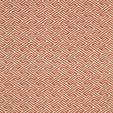220876 Endless Maze by Robert Allen