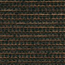 Night Sky Decorator Fabric by Robert Allen /Duralee