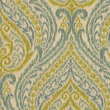 Seaweed Decorator Fabric by RM Coco