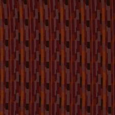 Berry Crush Decorator Fabric by Robert Allen
