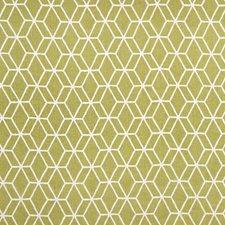 Citrine Decorator Fabric by Robert Allen