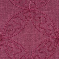 Peony Decorator Fabric by Robert Allen /Duralee
