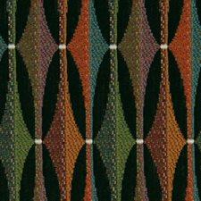 Night Sky Decorator Fabric by Robert Allen