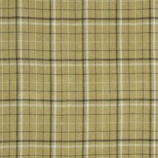 Artichoke Decorator Fabric by Robert Allen