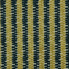 Citrine Decorator Fabric by Robert Allen/Duralee
