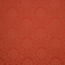 Salem Red Decorator Fabric by Robert Allen