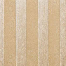Golden Rye Stripes Decorator Fabric by Kravet
