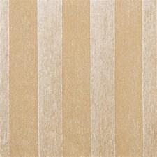 Golden Rye Stripes Decorator Fabric by Kravet