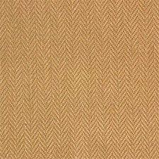 Rye Solid W Decorator Fabric by Kravet