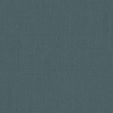 Aquamarine Decorator Fabric by Robert Allen /Duralee
