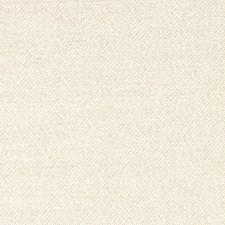 Gray Moire Decorator Fabric by Robert Allen