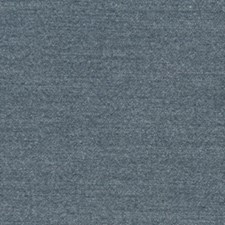 Denim Decorator Fabric by Robert Allen/Duralee