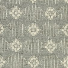 Horizon Decorator Fabric by Robert Allen