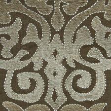 Truffle Decorator Fabric by Robert Allen