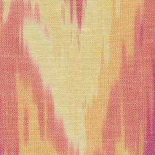 Magenta Decorator Fabric by Beacon Hill