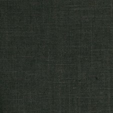 Storm Decorator Fabric by Robert Allen/Duralee