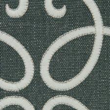Titanium Decorator Fabric by Beacon Hill