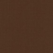 Sepia Decorator Fabric by Schumacher