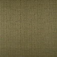 Eucalyptus Geometric Decorator Fabric by Fabricut