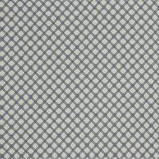 Violet Sky Decorator Fabric by Robert Allen
