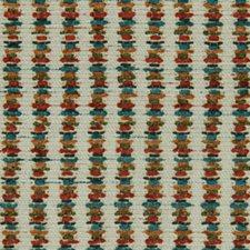 Sunrise Decorator Fabric by Robert Allen/Duralee