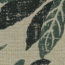 Cove Decorator Fabric by Robert Allen/Duralee