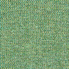 Viridian Decorator Fabric by Robert Allen