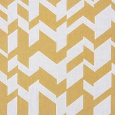 Cornsilk Decorator Fabric by RM Coco