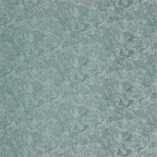 Light Blue Solid W Decorator Fabric by Kravet