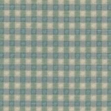 Lagoon Decorator Fabric by Robert Allen