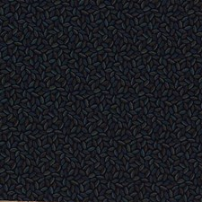 Blue Crypton Decorator Fabric by Kravet