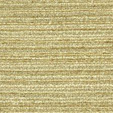 Oatmeal Decorator Fabric by Robert Allen/Duralee