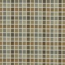 Oatmeal Decorator Fabric by Robert Allen