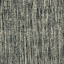 Navy Decorator Fabric by Robert Allen