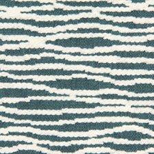Dew Decorator Fabric by Robert Allen/Duralee