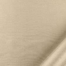 Dark Flax Decorator Fabric by Beacon Hill