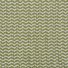 Sprout Decorator Fabric by RM Coco