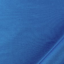 Sapphire Decorator Fabric by Beacon Hill