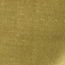 Moss Decorator Fabric by Beacon Hill