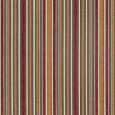 Oak Leaf Decorator Fabric by Robert Allen