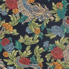 Admiral Decorator Fabric by Robert Allen
