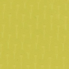 Chartreuse Decorator Fabric by Robert Allen