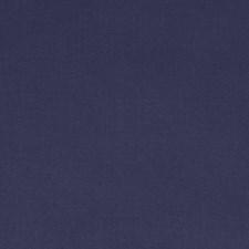 Navy Blazer Decorator Fabric by Robert Allen/Duralee