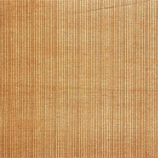 Amber Honey Small Scales Decorator Fabric by Kravet