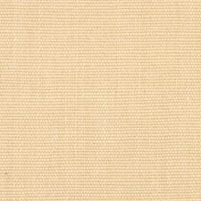 Straw Decorator Fabric by Robert Allen