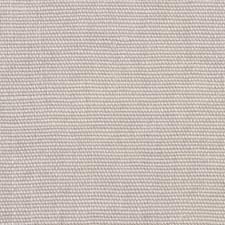 Dove Grey Decorator Fabric by Robert Allen