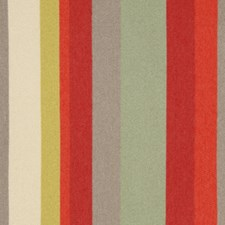 Lacquer Red Decorator Fabric by Robert Allen /Duralee