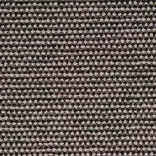 Night Sky Decorator Fabric by Robert Allen/Duralee